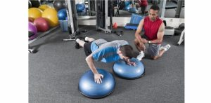 cms fitness courses - neuromotor